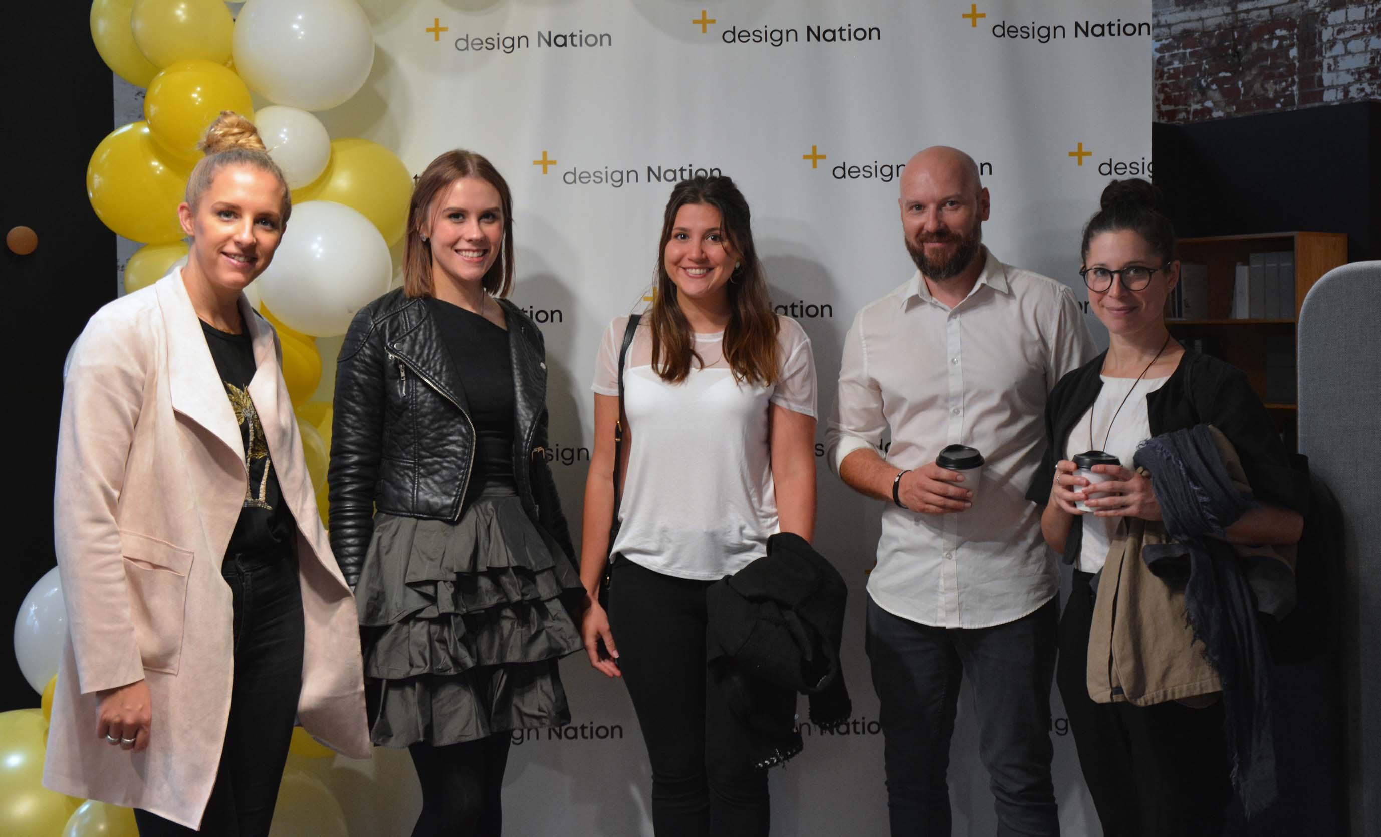 DNA_Melbourne_Launch_event (6)