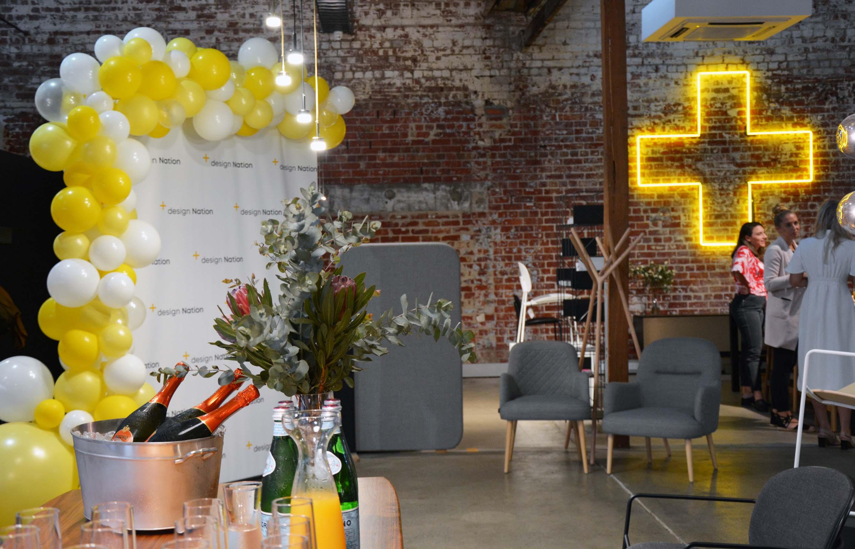 DNA_Melbourne_Launch_event (9)