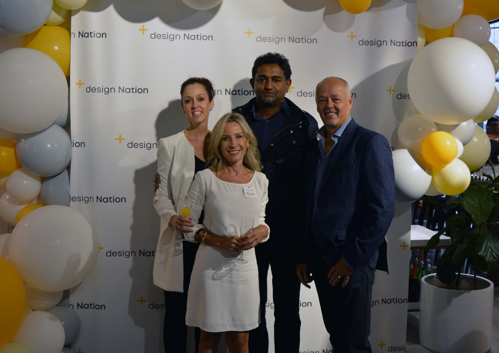 DNA_Sydney_Launch_event (1)