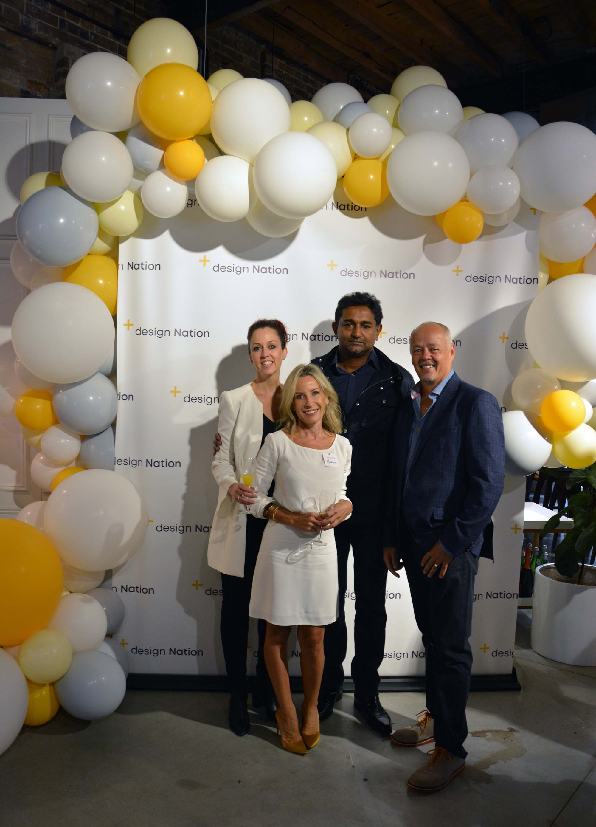 DNA_Sydney_Launch_event (2)