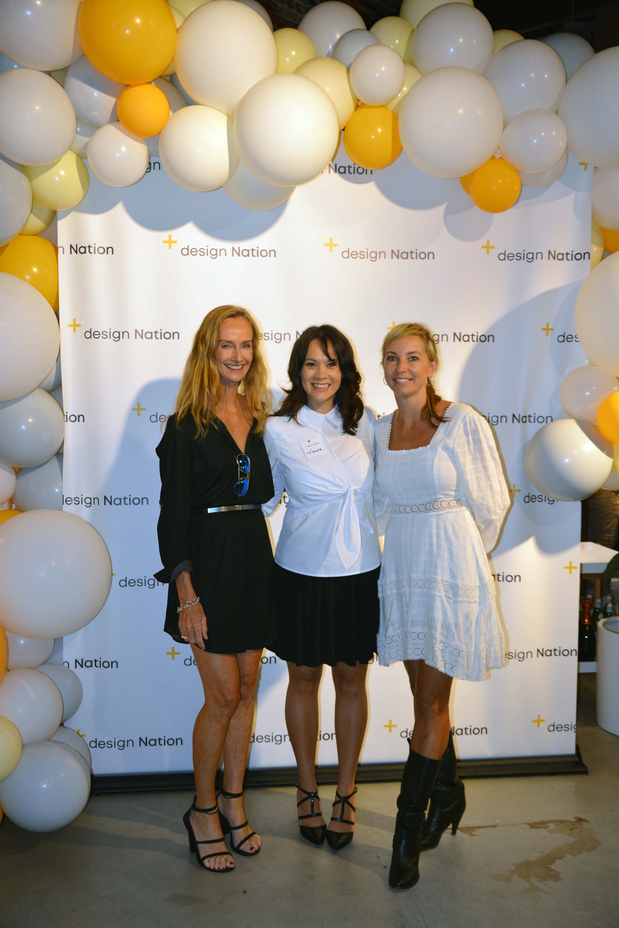 DNA_Sydney_Launch_event (4)