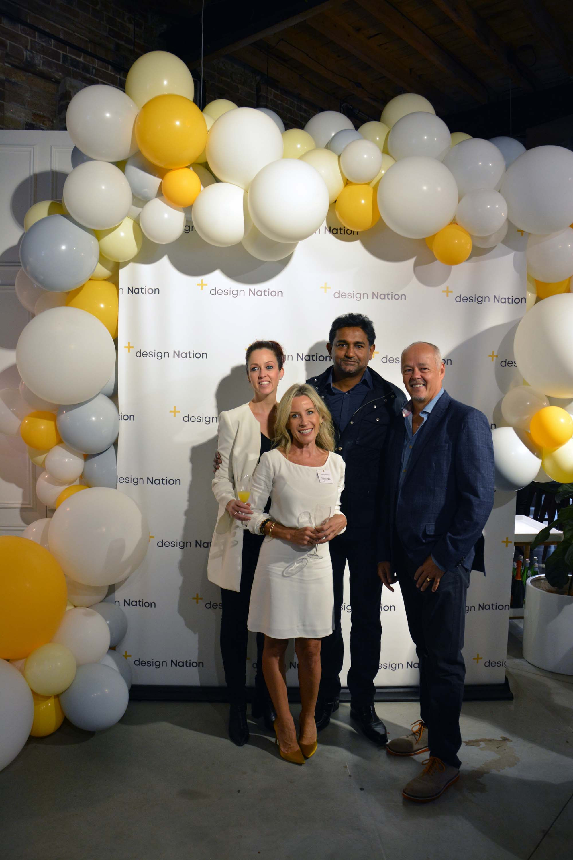 DNA_Sydney_Launch_event (5)