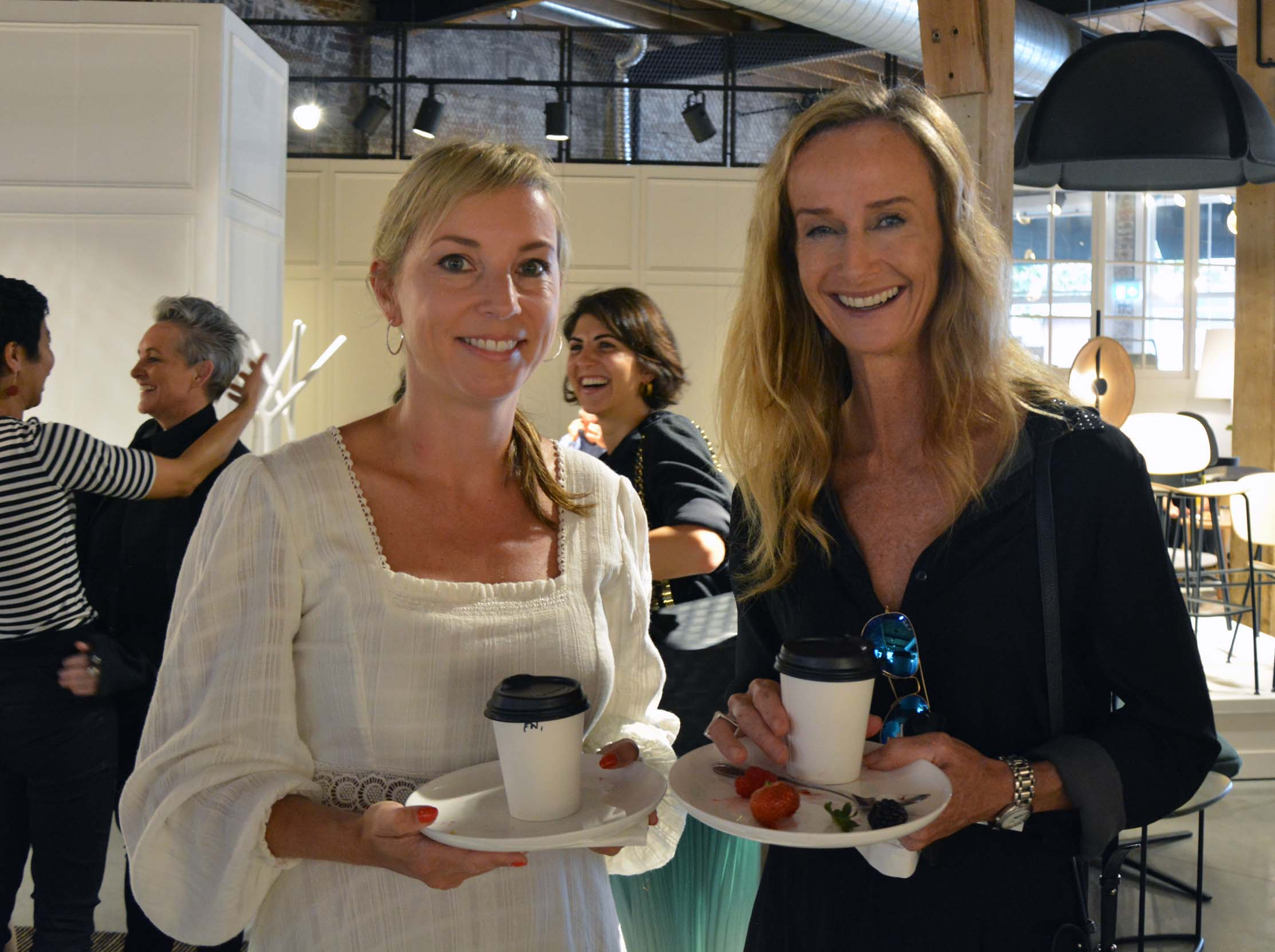 DNA_Sydney_Launch_event (9)