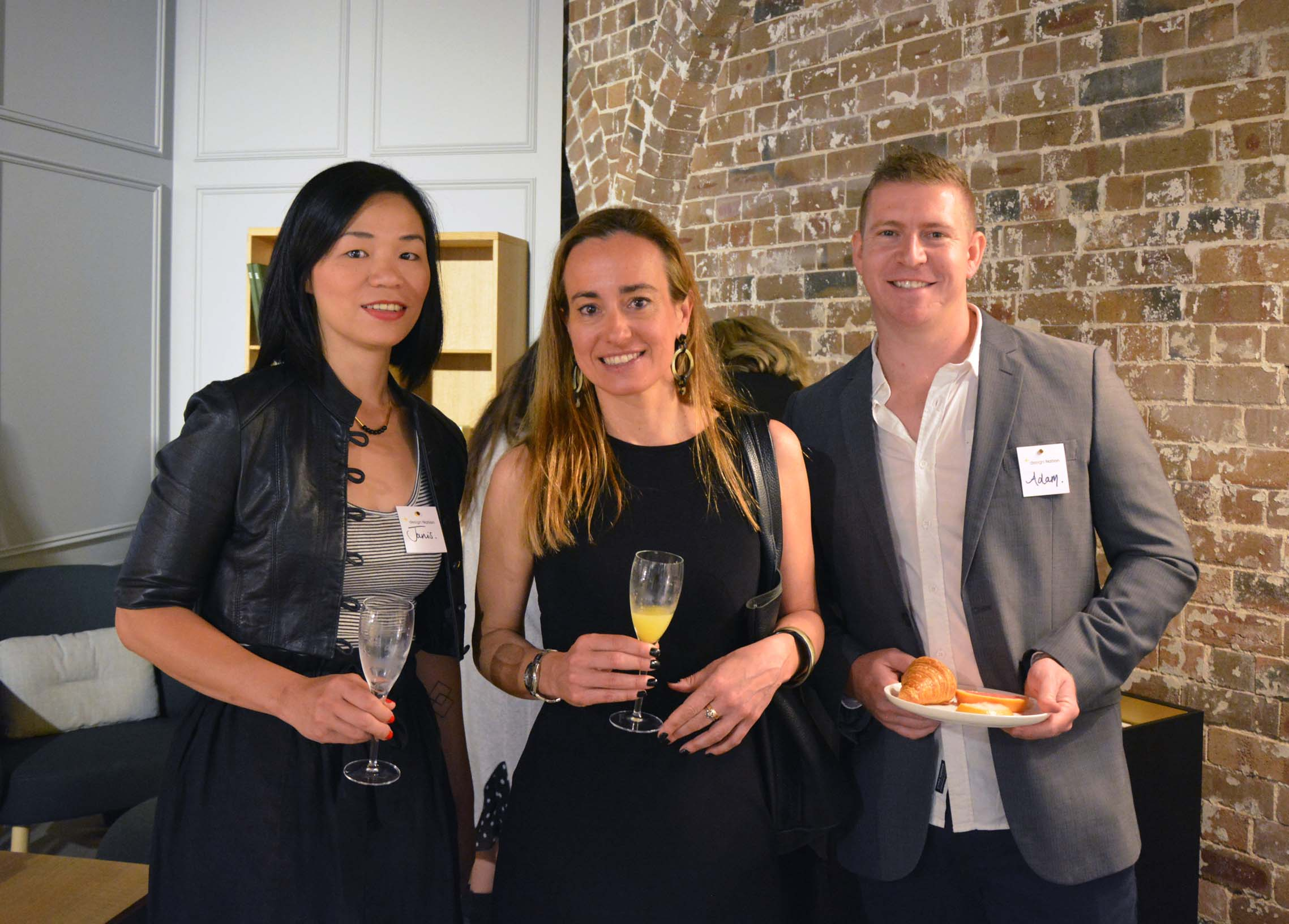 DNA_Sydney_Launch_event (11)