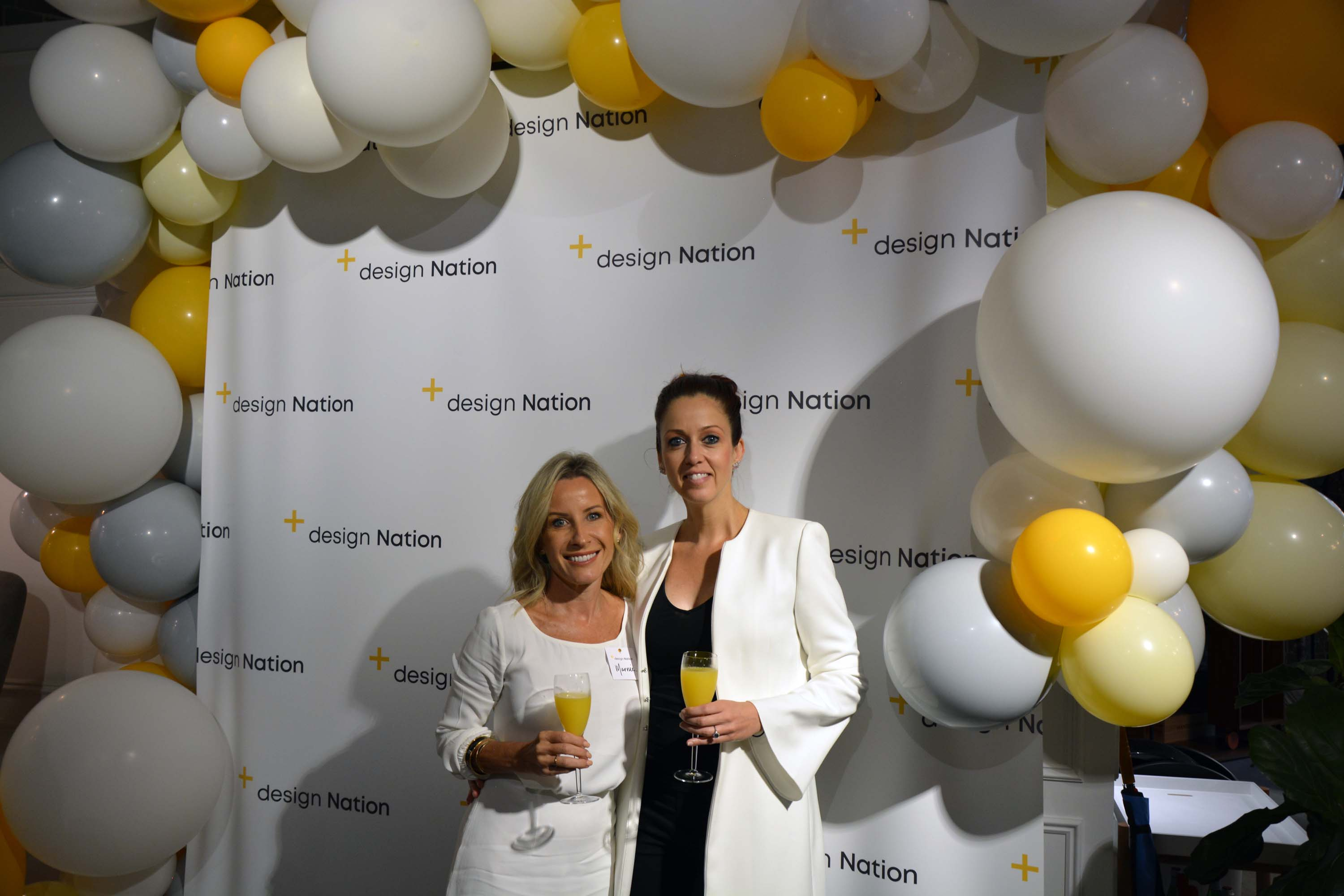 DNA_Sydney_Launch_event (20)