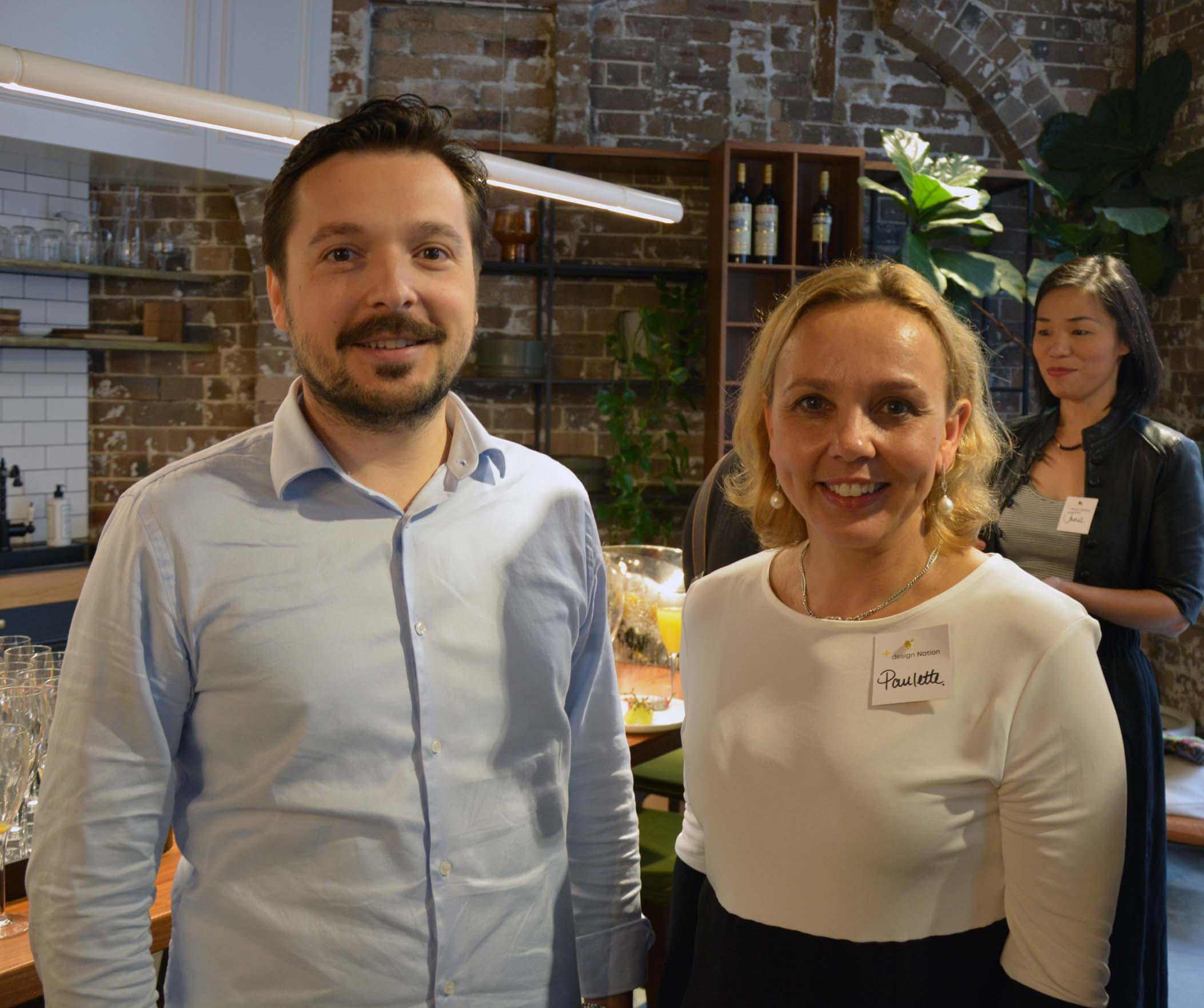 DNA_Sydney_Launch_event (21)