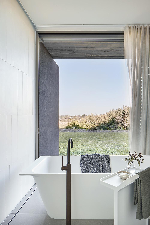 wildcoast bath