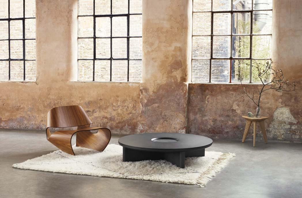 The Interior Design Influencers Australian Design Review