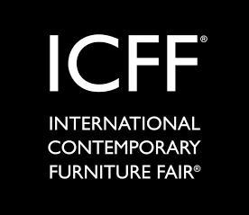 DVELAS-ICFF-2018