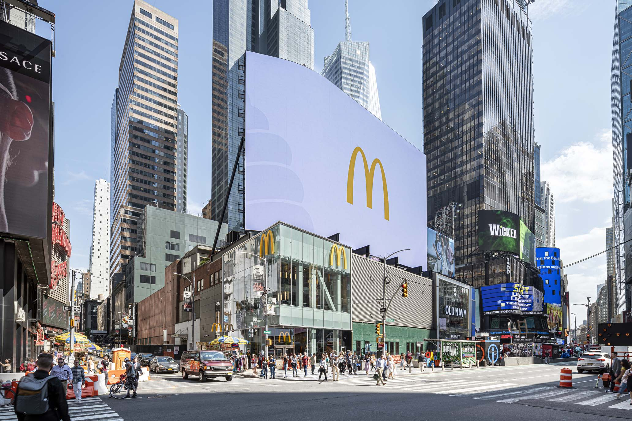 MCD_Times Square_Landini Associates_Andrew Meredith_1618
