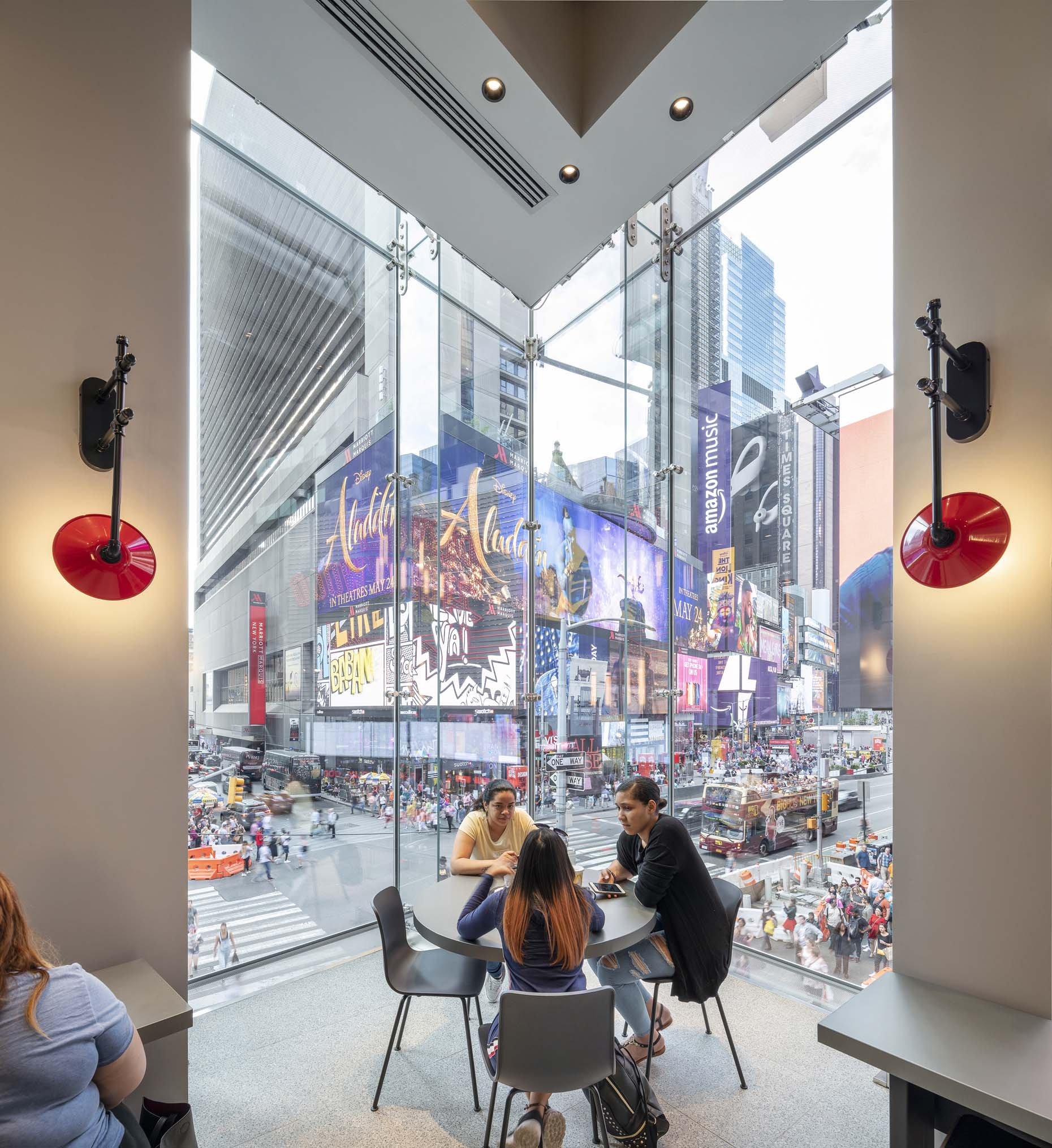MCD_Times Square_Landini Associates_Andrew Meredith_1620