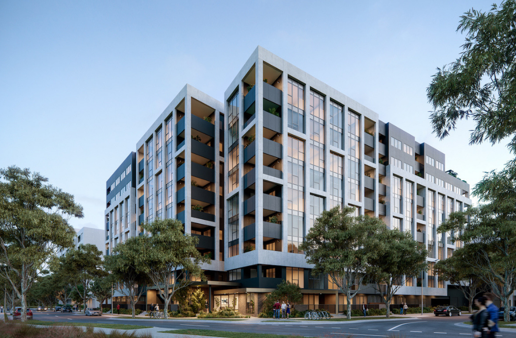What are the challenges of designing affordable multi-residential housing?  - Australian Design Review
