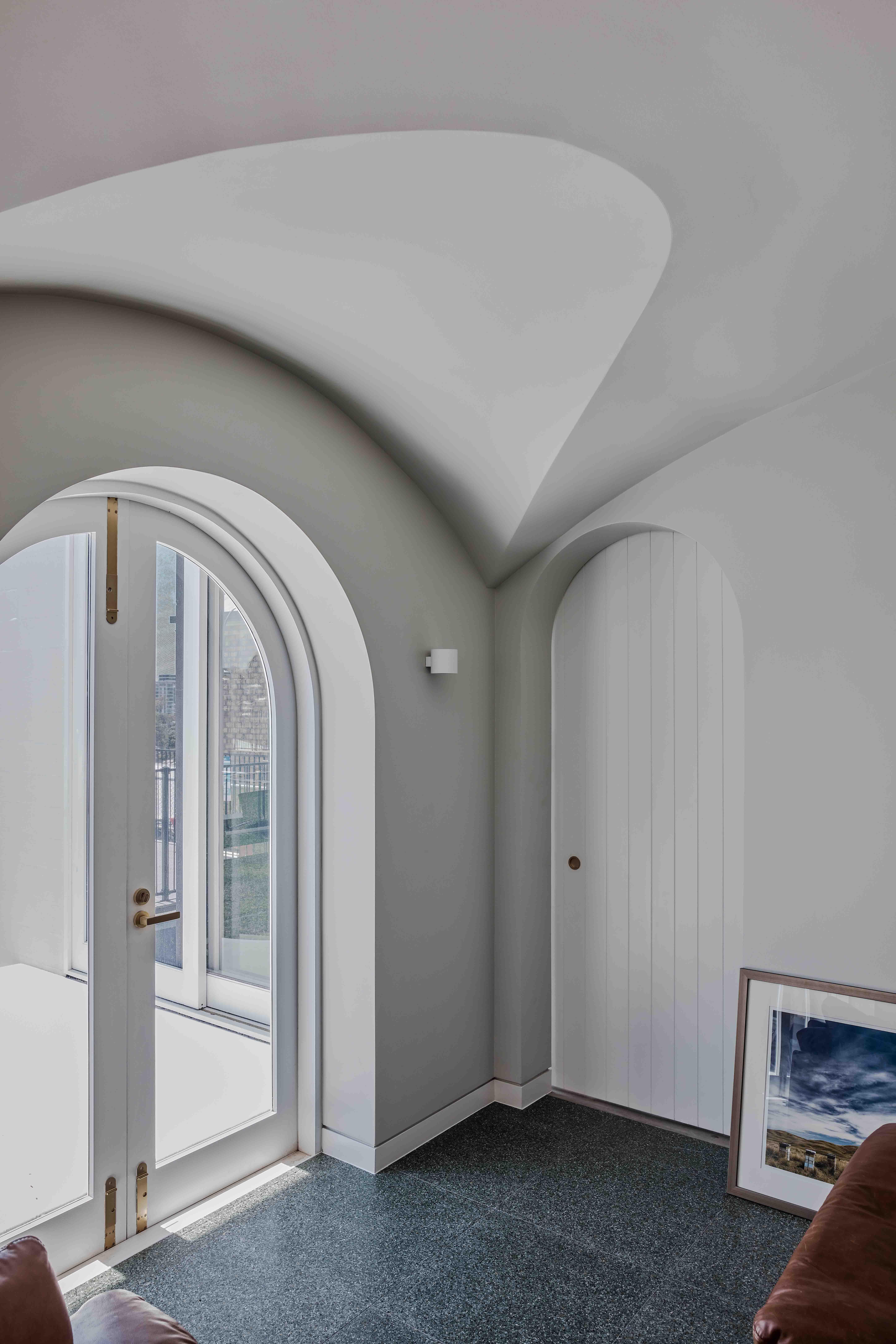 marc&co interior design