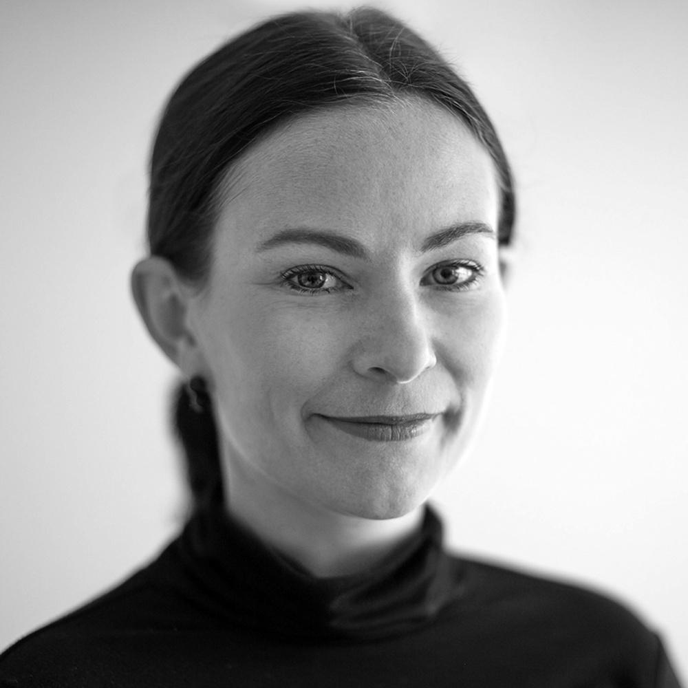 Jen Lowe