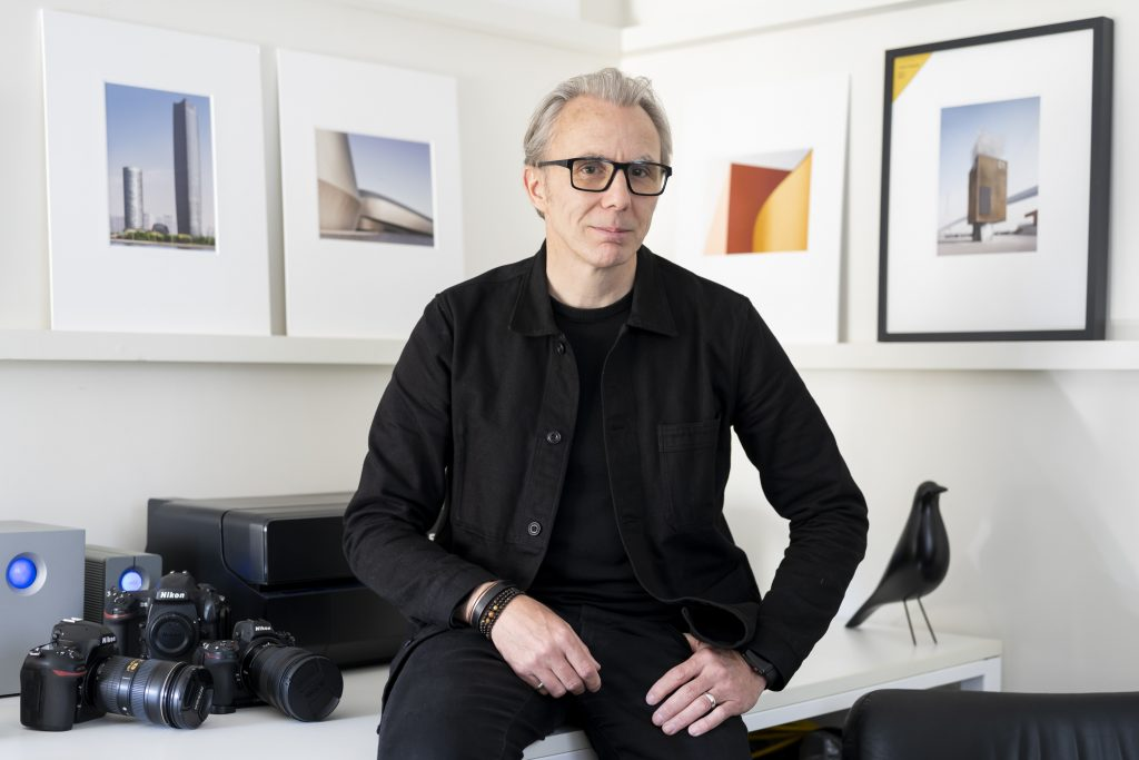 Australia's top commercial photographer announced