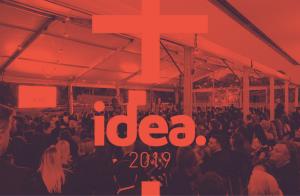 IDEA Gala 2019