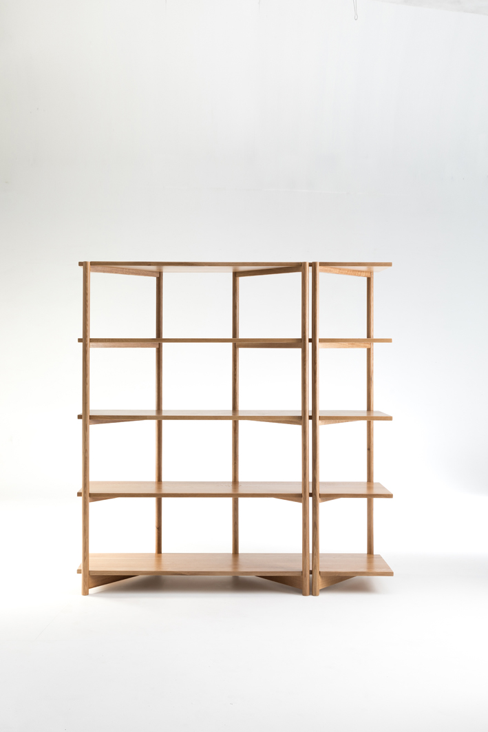 DNA_Didier_Fable_Open_Shelving (2)