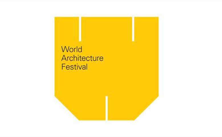 worldarchfestival