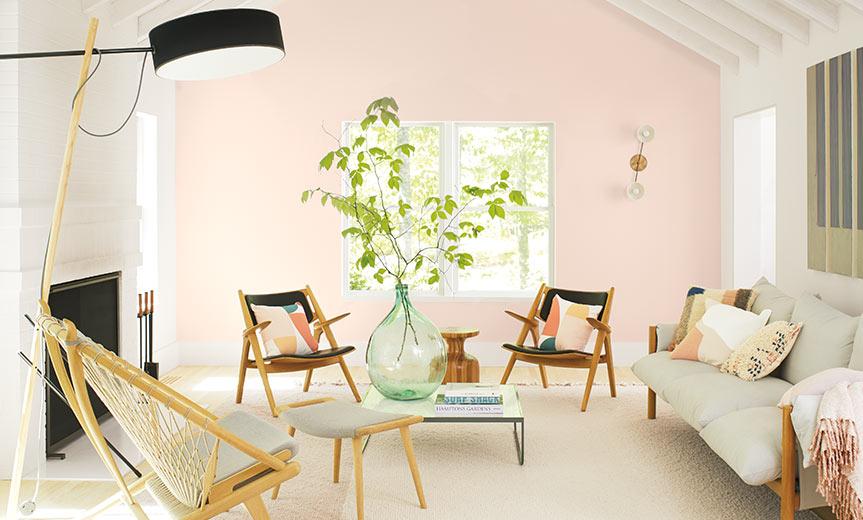 COTY_pinklivingroom_413x520