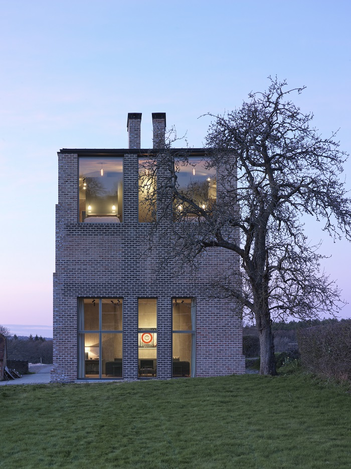 RIBA House of the Year 2019