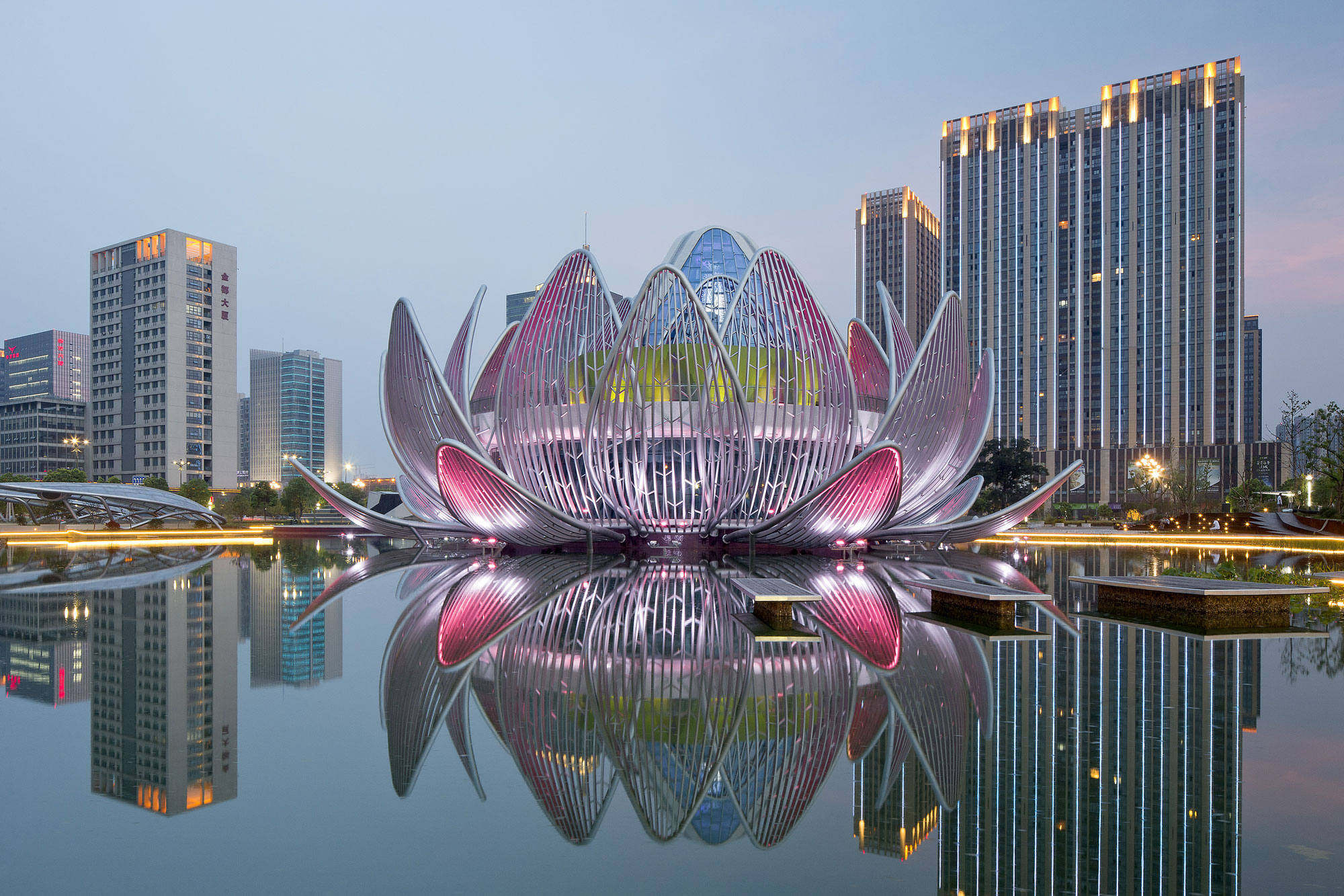 GOLLINGS---The-Lotus-Building