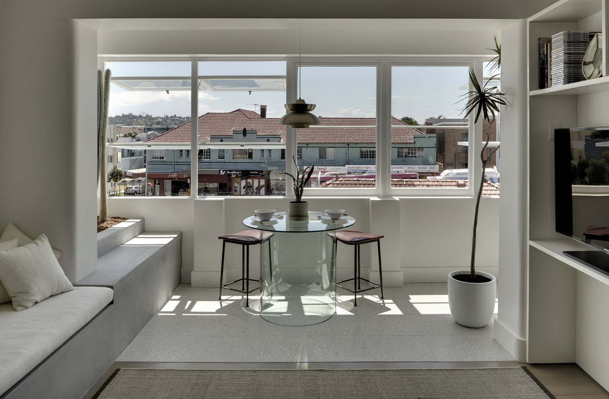 What Will The Interior Design Industry Look Like In The New Decade Australian Design Review
