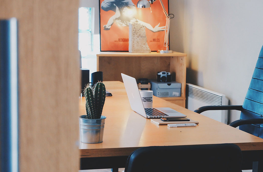 Tips For Architects And Designers Working At Home During Covid 19