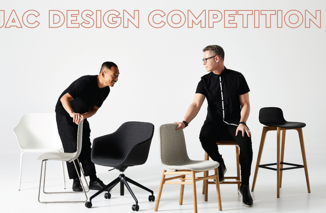 Jac Design Competition